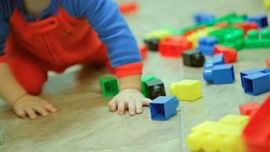 Στρατηγικές βελτίωσης της ικανότητας συγκέντρωσης - Ας παίξουμε!