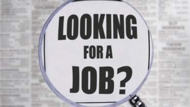 Βρες εδώ 3.818 θέσεις εργασίας στο δημόσιο