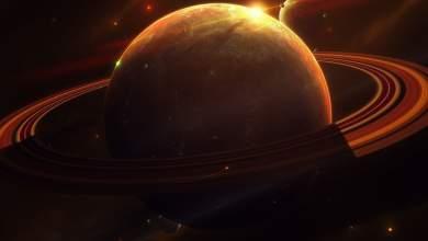 Αναζητώντας το μέρος που κρύβει την εξωγήινη ζωή