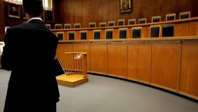 Η ολομέλεια των δικηγόρων αποφάνθηκε: «Προαιρετική από εμάς η χρήση POS»