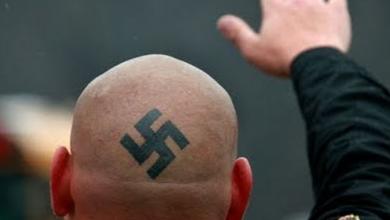 Αυστρία: Δύο χρόνια φυλακή για ναζιστικό χαιρετισμό