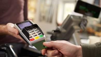 Εξώδικο στην εφορία έστειλε επαγγελματίας: Θα βάλει POS, αν και η τράπεζα του δίνει ποσοστό