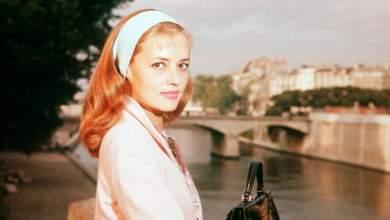 Ζαν Μορό: Η «σημαντικότερη ηθοποιός στον κόσμο» κατά τον Όρσον Γουέλς