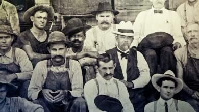 Η ιστορία του σκλάβου που δημιούργησε το πιο διάσημο ουίσκι της Αμερικής