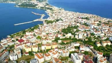 Η τουρκική πόλη που ανακάλυψε το κλειδί για την ευτυχία