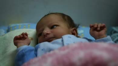 Πρόσφυγας γέννησε στο Καστελόριζο μόλις την έσωσαν από τη θάλασσα
