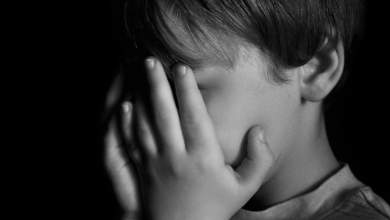 Ένοχος για σεξουαλική κακοποίηση ο πρώην διευθυντής του Παιδικού Σπιτιού Πειραιά