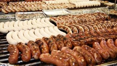 Διατροφική «βόμβα»: Χιλιάδες Βρετανοί μπορεί να μολύνθηκαν με ηπατίτιδα Ε από αλλαντικά