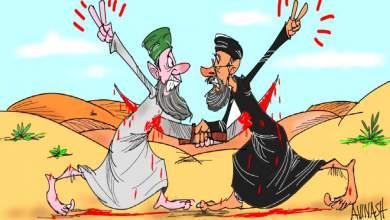 Σουνίτες εναντίον Σιιτών: Οι ρίζες του εμφυλίου πολέμου του Ισλάμ