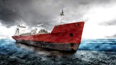 Τα πλοία φαντάσματα που κρατούν ζωντανή τη Βόρεια Κορέα