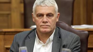 Τσιρώνης: Ο Μητσοτάκης καταψήφιζε τα διπύθμενα και το παίζει οικολόγος