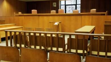 Λάρισα: Ένοχος πατέρας που βίαζε την κόρη του αλλά αφέθηκε ελεύθερος