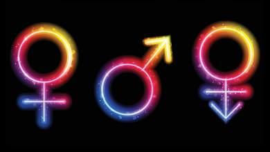 Έλληνες: Το πρωί ομοφοβικοί, το βράδυ βλέπουν πορνό με διεμφυλικές!