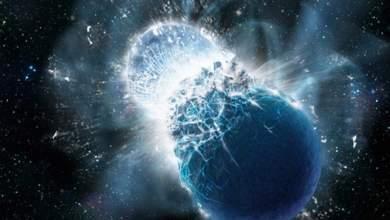 Ιστορική ανακάλυψη γεννά μια νέα εποχή στην αστρονομία [ΒΙΝΤΕΟ]