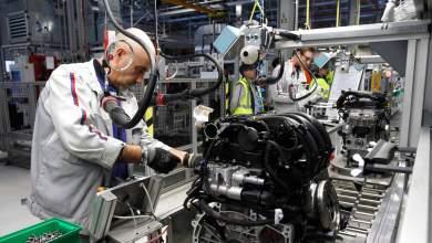 Η γερμανική BSH βάζει λουκέτο στο εργοστάσιο της πρώην Πίτσος στην Ελλάδα