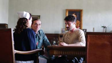 Είδαμε το «Τελευταίο Σημείωμα» των Βούλγαρη - Καρυστιάνη