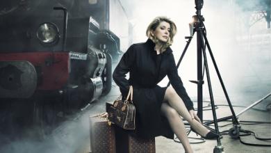 Κατρίν Ντενέβ: Η μεγάλη κυρία του Ευρωπαϊκού Σινεμά