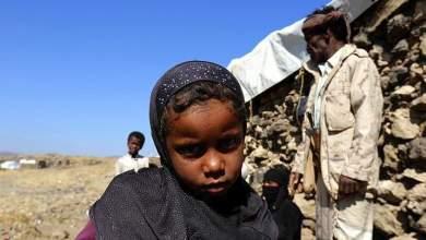 OHE: Οι πολιορκημένοι Σύροι τρώνε σκουπίδια, λιποθυμούν από την πείνα
