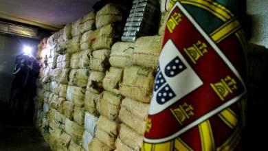 H πολιτική της Πορτογαλίας για τα ναρκωτικά λειτουργεί. Γιατί δεν μαθαίνουμε από αυτή;