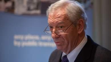 Συνελήφθη ο πρώην πρόεδρος του ΟΑΣΘ για μη καταβολή εισφορών 2,3 εκατ. ευρώ