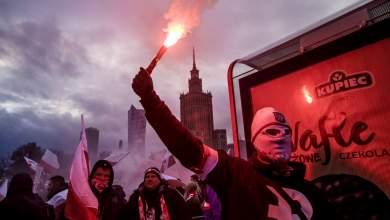 Τι συμβαίνει με την Ανατολική Ευρώπη;