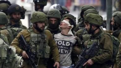 Στο εδώλιο ο 16χρονος Παλαιστίνιος-σύμβολο των διαδηλώσεων για την Ιερουσαλήμ