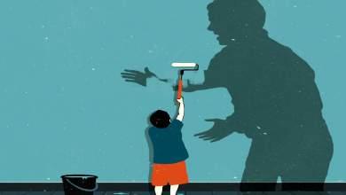 Tιμωρητική βία στα παιδιά: Άκρως αναποτελεσματική και επικίνδυνη