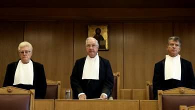 Το ΣτΕ έκρινε παράνομη την ηλεκτρονική δήλωση «πόθεν έσχες»