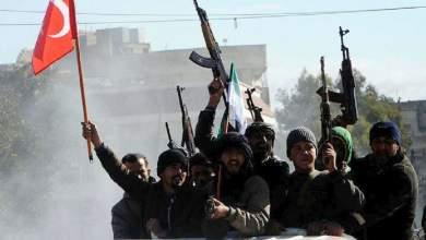 Τουρκία: Άρχισε η εισβολή-επιχείρηση «Κλάδος Ελαίας» στο Αφρίν της Συρίας