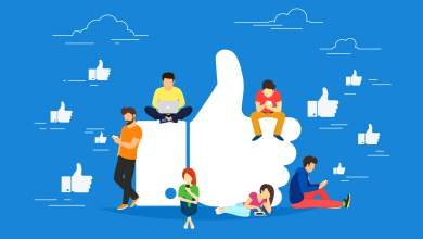 Τι αλλάζει στο Facebook και γιατί κάποιοι μιλούν για «bad news»