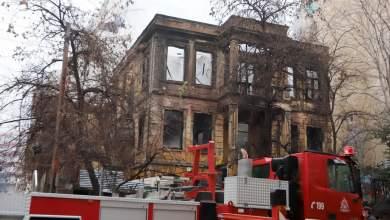 Επιθέσεις βάσει σχεδίου από τα τάγματα εφόδου στη Θεσσαλονίκη