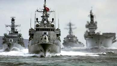 Πόσο πιθανό είναι το ενδεχόμενο ενός πολέμου με την Τουρκία;