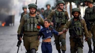 Λωρίδα της Γάζας: Ακόμη δύο παιδιά Παλαιστινίων σκότωσε ο ισραηλινός στρατός... επειδή περπατούσαν «ύποπτα»