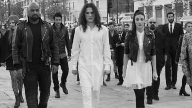 Μήνυση από μητροπολίτη κατά των συντελεστών του «Jesus Christ Superstar»