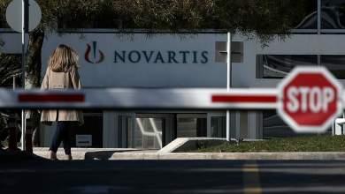 Επιστολή προστατευόμενου μάρτυρα της Novartis: Γιατί έγινα πληροφοριοδότης...