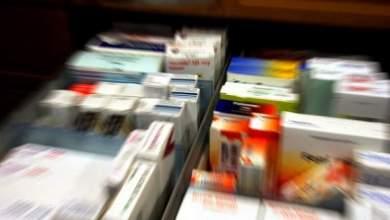 Παιχνίδια Φαρμάκων: 240 ευρώ στην Αγγλία, 550 ευρώ στην Ελλάδα!