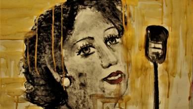 Μαρίκα Νίνου: Μία θρυλική μορφή του ρεμπέτικου