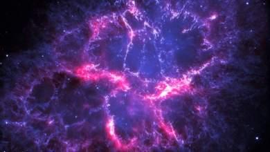 Ερασιτέχνης αστρονόμος φωτογράφισε τυχαία μια έκρηξη σούπερ-νόβα