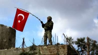 Η Τουρκία ήθελε να κερδίσει πολλά, αλλά κινδυνεύει να χάσει τα πάντα