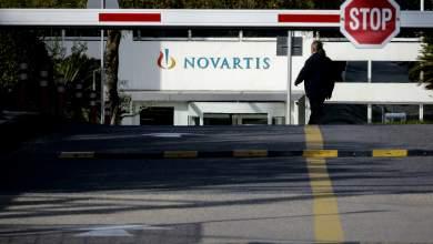 Σκάνδαλο Novartis: Και τρίτος νεκρός που «γνώριζε πολλά» – Πέθανε όπως ο Μαυρίκος