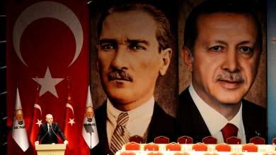 Ο διπλός στόχος Ερντογάν στη Συρία και η «επόμενη μέρα»