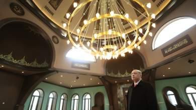 Οι νεοοθωμανικές βλέψεις της Τουρκίας στη Λιβύη και στην Ανατολική Μεσόγειο