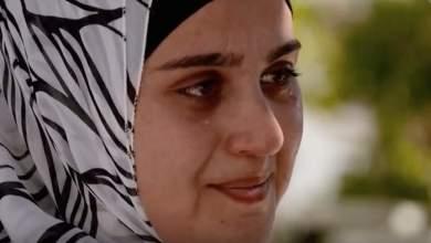 Τήλος: Το νησί της ελπίδας για τους πρόσφυγες