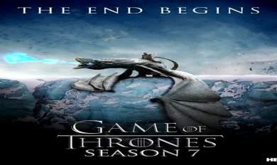 Game of Thrones VII... η αρχή του τέλους: Η σειρά φαινόμενο επιστρέφει στη NOVA!