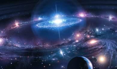 Anonymous: Η NASA ετοιμάζεται να ανακοινώσει την ανακάλυψη εξωγήινης ζωής [ΒΙΝΤΕΟ]