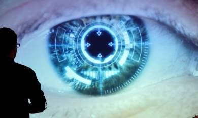 Πρόγραμμα της Google προβλέπει το έμφραγμα με... οφθαλμολογική εξέταση