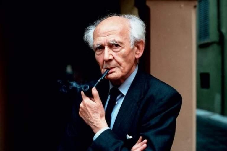 Έφυγε από τη ζωή ο μεγάλος στοχαστής Ζίγκμουντ Μπάουμαν