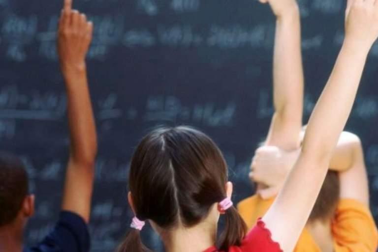 Με προτάσεις που αφορούν και την εκπαίδευση παρεμβαίνει ο ΣΕΒ