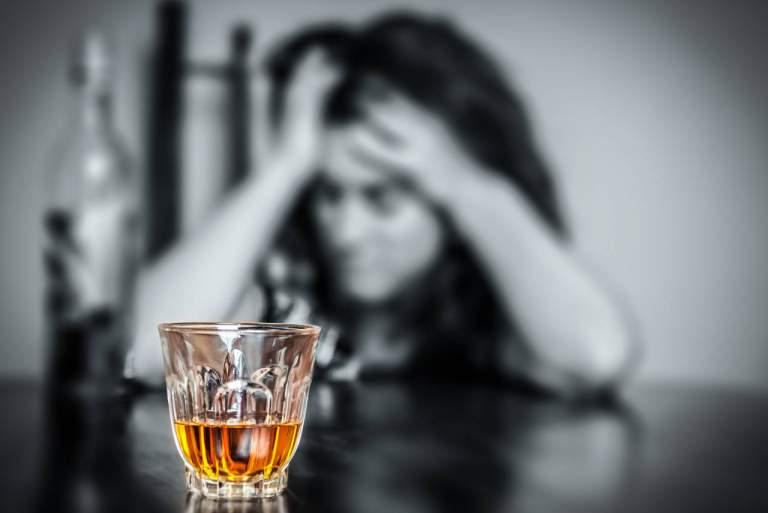 Οι χειρότεροι μύθοι για την κατανάλωση αλκοόλ