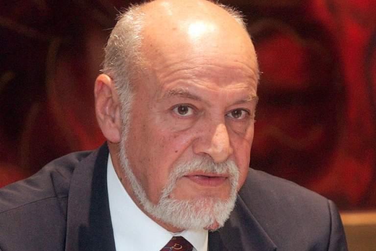 Μορώνης (ΕΣΡ): Απαράδεκτη απόφαση αυτοδικίας της DIGEA για το Mega